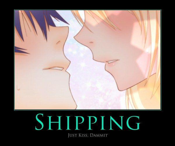 Nisekoi Raku X Chitoge Read High Quality scans of Nisekoi Manga Online | Nisekoi Forum