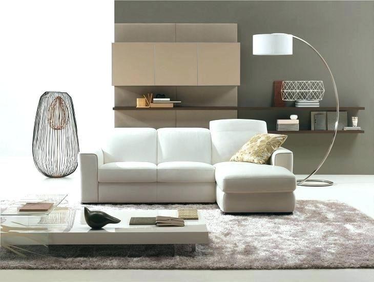 Unique Sofa Chair Design Nigeria Photographs Lovely Sofa Chair