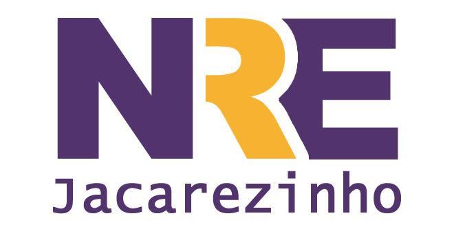 NRE de jacarezinho contrata profissional de engenharia  ou  arquitetura - http://projac.com.br/noticias-educacao/nre-de-jacarezinho-contrata-profissional-de-engenharia-ou-arquitetura.html