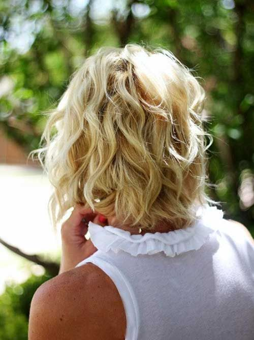 picture of bob haircuts best 25 bob haircuts ideas on inverted 5293