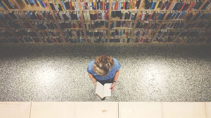 This introvert found a way to thrive on a college campus of a big city and, to…