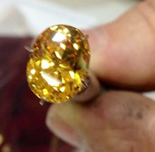 If youd like to try your luck and find a sapphire head to Rubyvale in Central Queensland. You can pop into the Rubvale Gem Gallery...