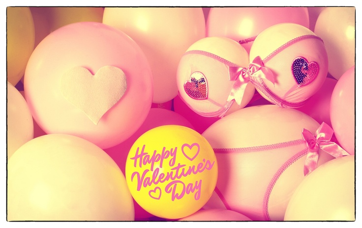 Lingerie by Leg Avenue - Pink Heart set: reggiseno con ferretto, decorato con cuori di strass , coordinato da bellissime mutandine brasiliane adornate da un fiocco burlesque sulla parte posteriore. Lo puoi trovare @ candy-land.it la tua boutique erotica online<3