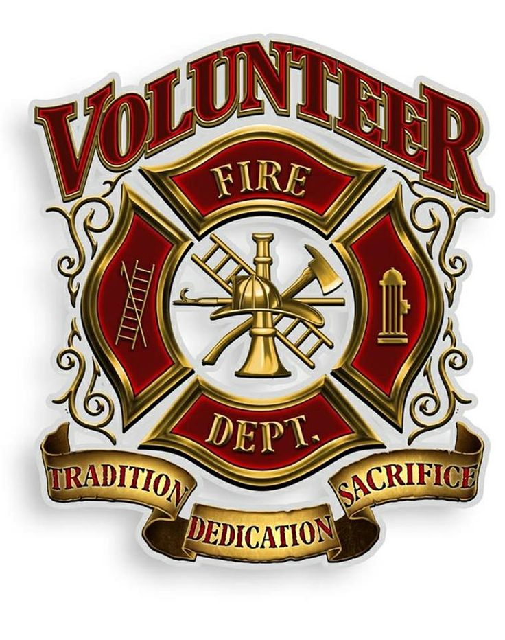 Firefighter Volunteer firefighter, Fire fighter tattoos