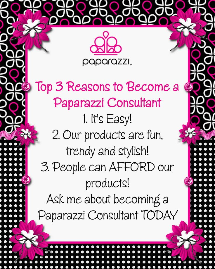 1000 images about paparazzi on pinterest host a party for Paparazzi jewelry find a consultant