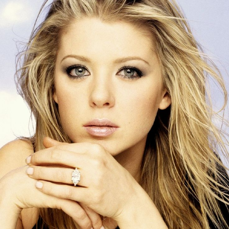 Tara Reid November 8 Sending Very Happy Birthday Wishes!  Continued Joy!