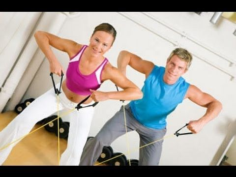 P90X Resistance Bands Women   P90X Resistance Bands Review   Cheap Dumbbells Free Weights - http://adjustabledumbbellstoday.com/p90x-resistance-bands-women-p90x-resistance-bands-review-cheapdumbbellsfree-weights/