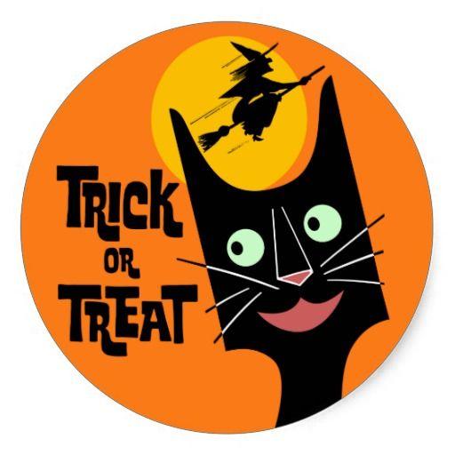 halloween trick or treat milwaukee