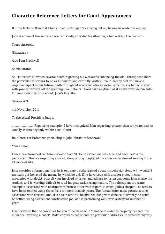 Cover Letter Template Email Format The Hidden Agenda Of Cover