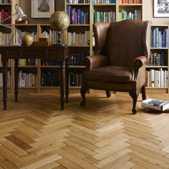 ESB Flooring Offers Floor Panels And Parquet We Welcome Architects Interior Designers