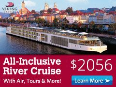Best Last Minute Cruise Deals Ideas On Pinterest Cheap All - Find cheap cruises