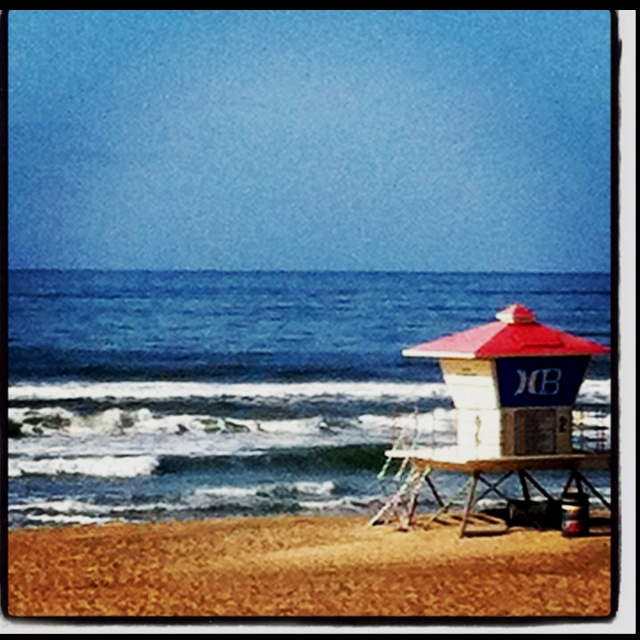 Places To Visit Huntington Beach Ca: 152 Best My Ongoing Travel Odyssey Images On Pinterest