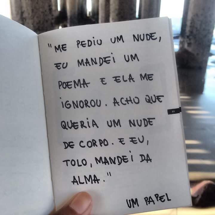 Caio Fernando Abreu. (@caioabreufrases) | Twitter