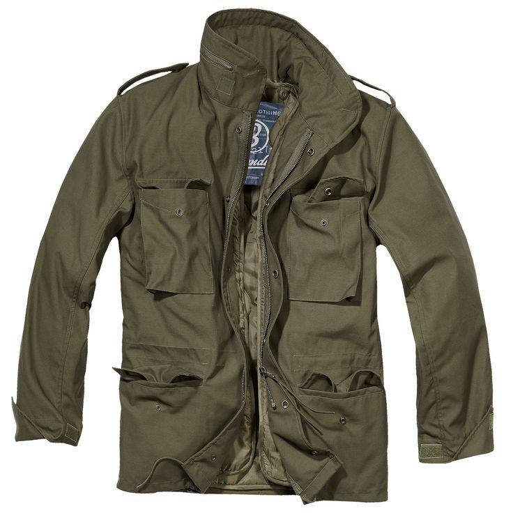 http://www.bw-online-shop.com/bekleidung/feldjacken/brandit-m65-jacke-standard-oliv/