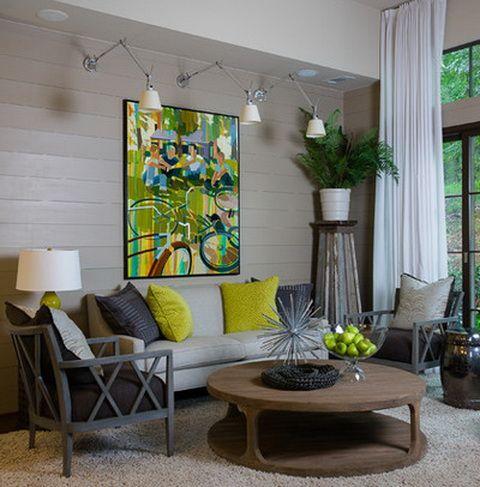 25 Living Room Ideas On A Budget_02