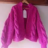 My favorite, easy to knitt
