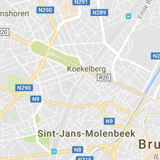 Stadswandeling Brussel: Gratis wandeling van Manneke Pis tot Jeanneke Pis