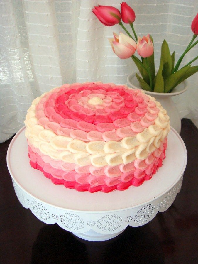 Креативне торты.фото
