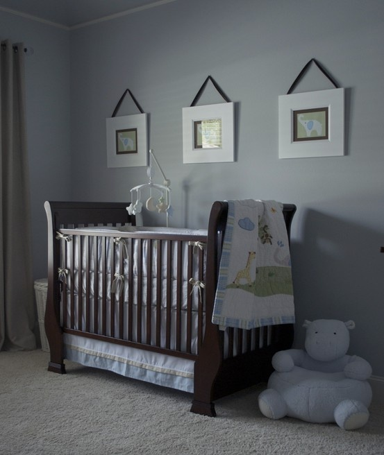 the 103 best baby room images on pinterest boy nurseries babies