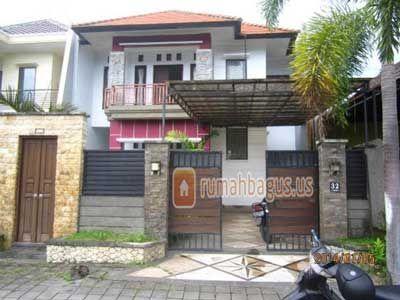 Dijual rumah minimalis asri Rumah Dijual Harga : Rp. 2.500.000.000,00 Luas Tanah : 250.0 m2 Luas Bangunan : 150.0 m2 Alamat Lokasi : (Denpasar) (renon) tukad batanghari Bali Kota : Badung Propinsi : Bali Hub : 087861056088  Pin : 27ff248b