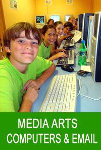 Overnight Summer Camp Drama, Theater, Performing Arts Program - Wayne County Summer Camps Member: Camp Lohikan