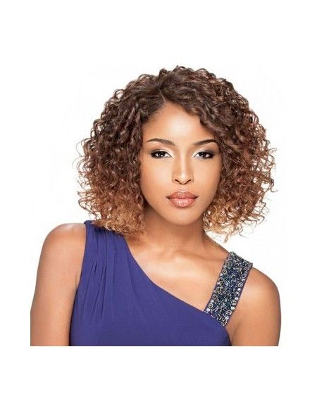 a443045bf51 Afro Curly Half Wigs for Sale