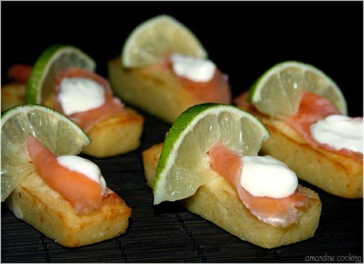 14 best Sangria Lolea Gourmet images on Pinterest