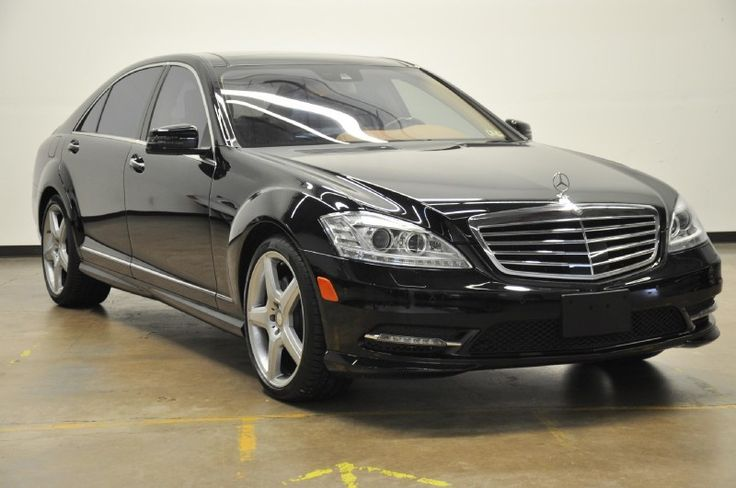 2013 #Mercedes-Benz S-Class S550 is available for sale:  http://www.fischbonemotors.com/web/used/Mercedes-Benz-S-Class-2013-Farmers-Branch-TX/17046263/