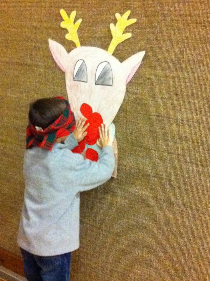 How-To Decorate a Gym for Christmas - Tip Junkie