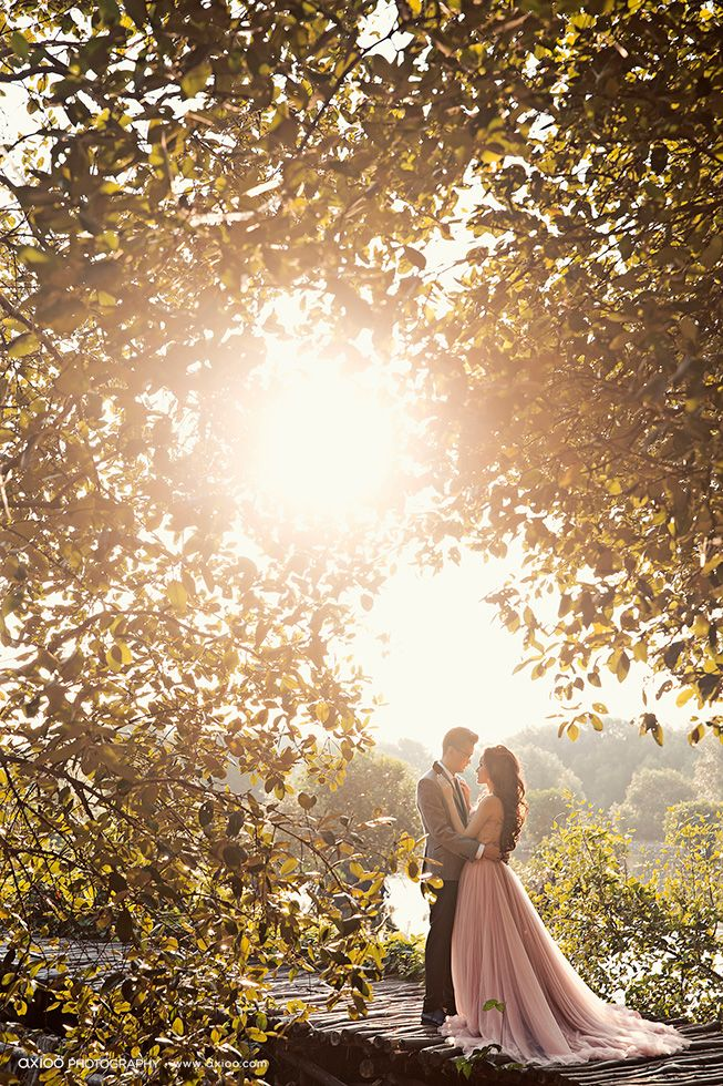 A better man | AXIOO – Wedding Photography & Videography Jakarta Bali