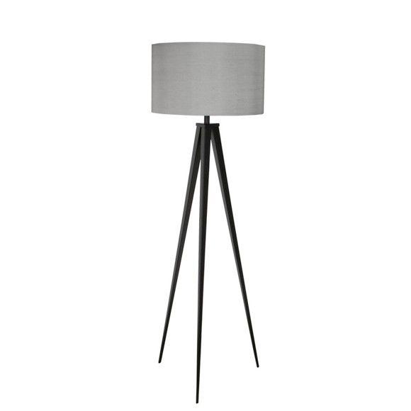 Las 25 mejores ideas sobre Stehlampe Wohnzimmer en Pinterest - stehlampe f r wohnzimmer