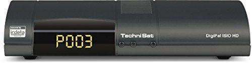 DVB-T2 Receiver – Hoher Komfort für modernes Fernsehen  Der Fernseher spielt im täglichen Leben mittlerweile eine wichtige Rolle. Sei es zum Fernsehschauen, spielen, Musik hören oder Videos ansehen, er bietet für Jung und Alt ausreichende Beschäftigung. Der Empfang der einzelnen Fernsehprogramme erfolgt entweder über einen Satellit, analog, digital oder über einen praktischen DVB-T Receiver. Viele Fernseher sind bereits mit einem DVB-T Receiver ausgestattet, so das