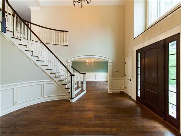 Foyer Room Jersey : Over foyer design ideas http pinterest