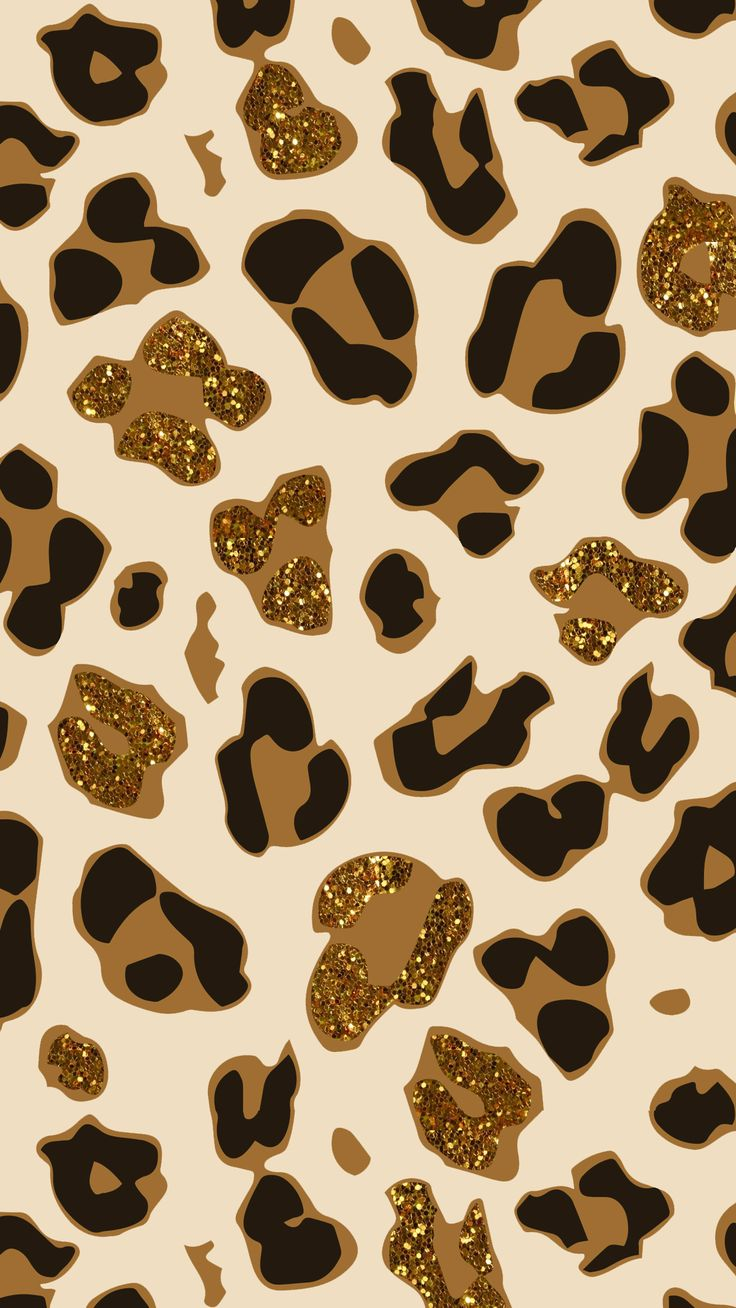 25 best ideas about leopard print background on pinterest for Leopard print wallpaper