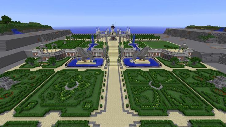 Oltre 1000 idee su Inviti Per Minecraft su Pinterest  Minecraft e Regalini M...