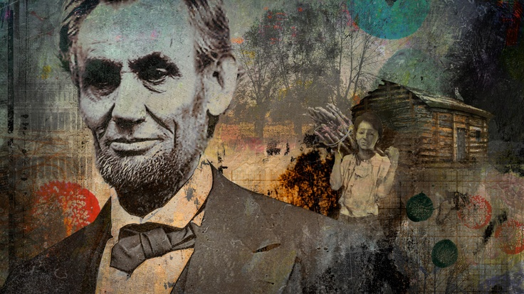 78 Images About Abraham Lincoln On Pinterest Statue Of