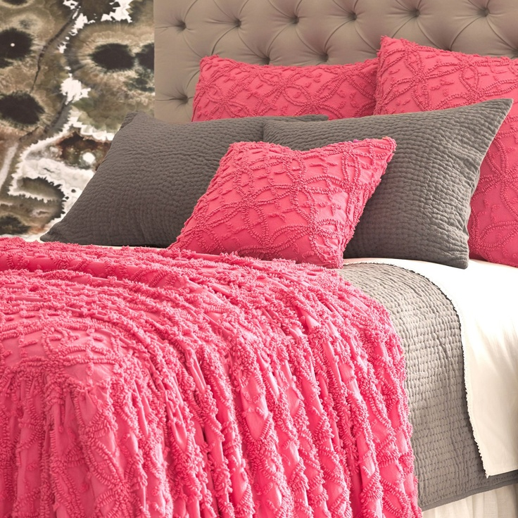 Creative Influences Pink Bedroom: 328 Best Creative Bed Linen Ideas Images On Pinterest