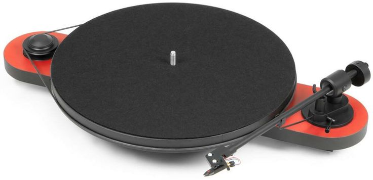 AUDIOPHILE MAN - BUYER'S GUIDE: Turntable Buyer's Guide For Raw Beginners Includes my Top 10 turntables covering a wide variety of requirements for just about every type of vinyl user out there: the budding audiophile, the 'all in one' lover, the nostalgia fan, the technology follower, the archivist...even the art critic! If you are looking to buy your first turntable or want to purchase a Christmas present for a friend or loved one, this is a comprehensive guide. www.theaudiophileman.com