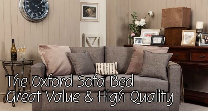 Sofa Beds Sofas British Made Factory Direct Prices