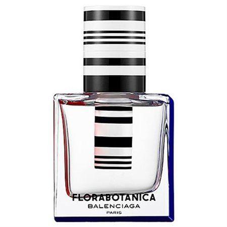 Balenciaga woda perfumowana Florabotanica EDP dla kobiet - 50 ml 139 ddost
