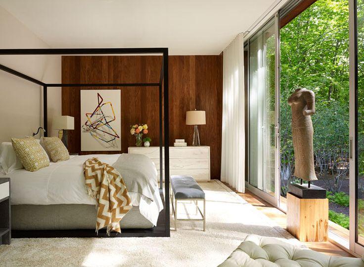 4044 best decor images on Pinterest   Architecture, Interior ...