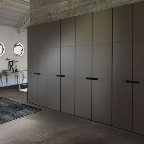 Toni Crowder Interior Design