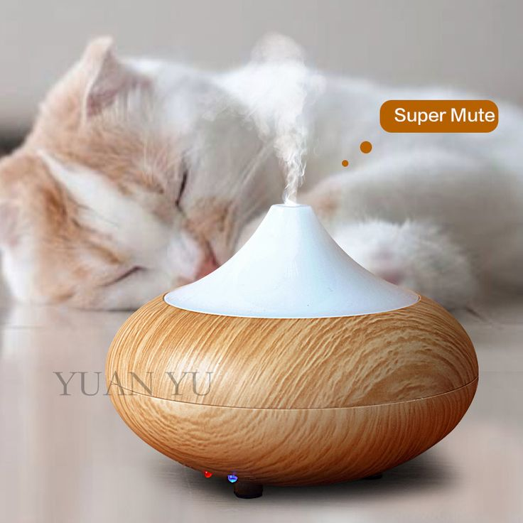 Mini 12W Portable Electric Aroma Diffuser Office Ultrasonic Air Humidifier Fragrance Essential Oil Diffuser Mist Maker Fogger