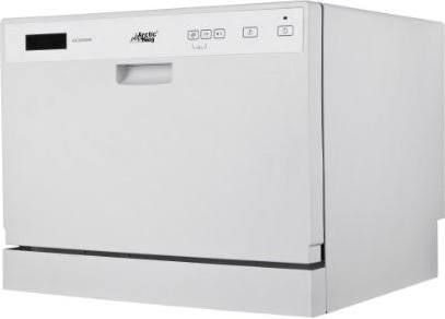 compact dishwasher portable
