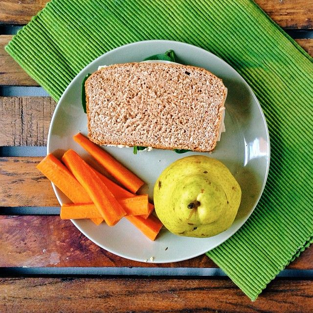 HEALTHY EATING ON A BUDGET - WEEK 5 | E A T - C L E A N | Pinterest | Healthy eating, Healthy and Food