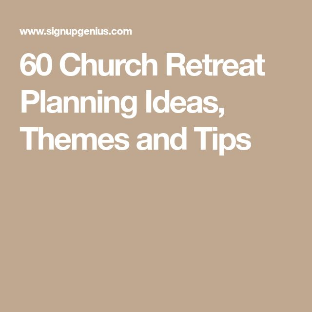 The 25 best christian marriage retreats ideas on for How to plan a couples retreat