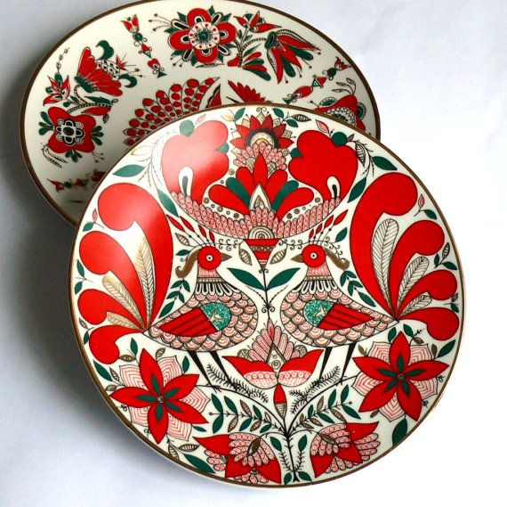 Small Decorative Plates Sets: 24 Best Serving Dishes With Lids Images On Pinterest