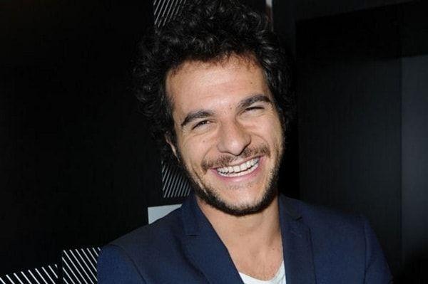 EUROVISION - D'après plusieurs bookmakers, Amir Haddad, le candidat de la France, a toutes les chances de remporter la finale de l'Eurovision 2016...