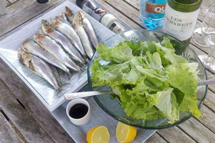 ウチの野菜男、ステファン(夫)。いや、肉も魚も好きなんですが、野菜を食べないと調子が出ないみたいで、夕ご飯の用…
