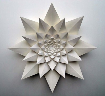 19 best images about Awesome Origami on Pinterest | Origami, 30th ...